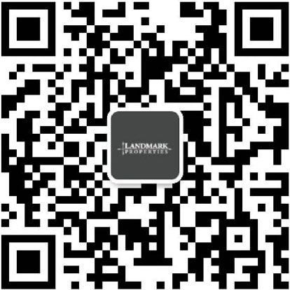 QR Code to WeChat for Stonefire Berkeley