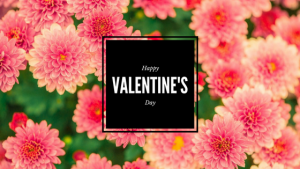 valentines-at-home