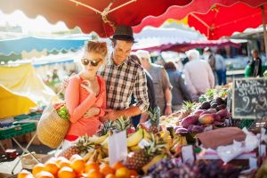 how-to-shop-your-local-farmers-market